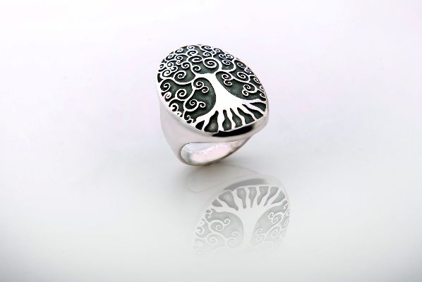 Anello---TREE-OF-LIFE