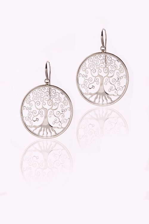 Earrings---TREE-OF-LIFE