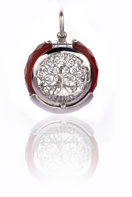 Pendant---TREE-OF-LIFE