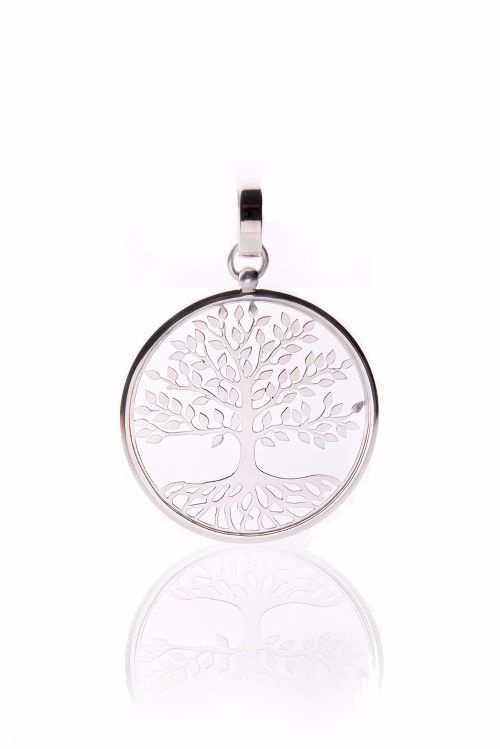 Pendente---TREE-OF-LIFE